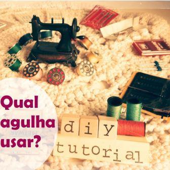 agulhas - blog