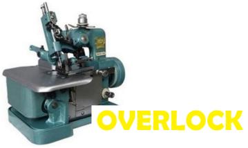 Overlock.png