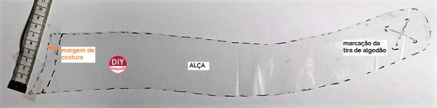 molde-alca